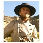 3 10 To Yuma Charlie Prince Leather Jacket