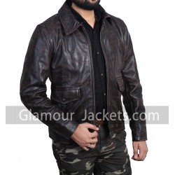 Den Of Thieves Gerard Butler Movie Jacket