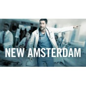 New Amsterdam Outfits (9)
