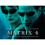 The Matrix 4 Outfits (8)