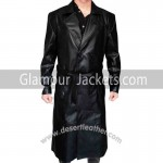 Buffy the Vampire Slayer Coat