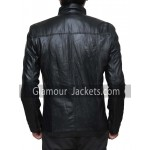 Mission Impossible Tom Cruise Wrinkle Jacket