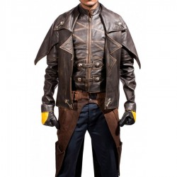 Cad Bane Star Wars The Clone Wars Costume