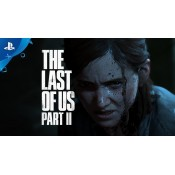 The Last Of Us Part II (12)