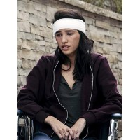 Yellowstone Kelsey Asbille Hooded Jacket